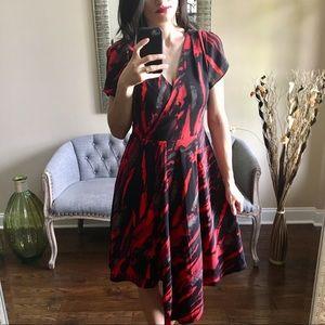 ✨NEW✨ Asymmetrical Dress